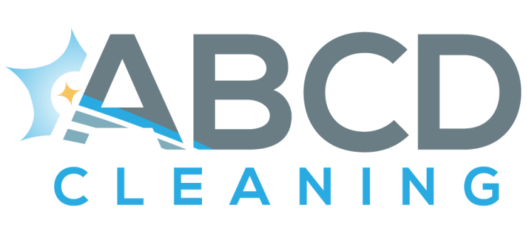 ABCD Cleaning