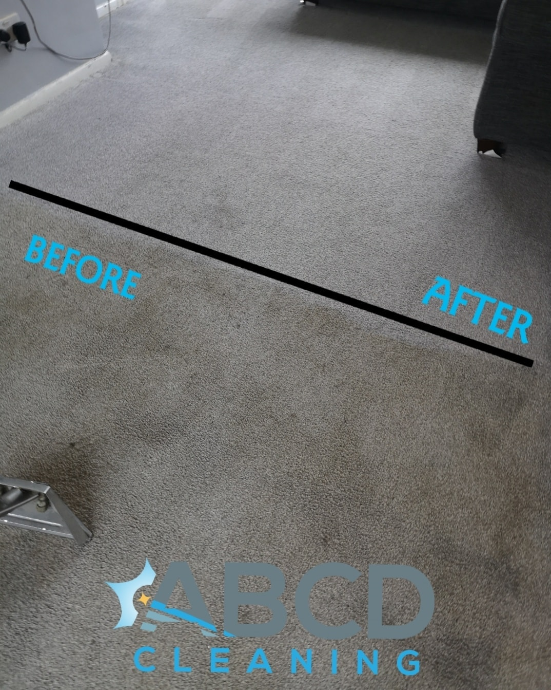 https://www.abcdcleaning.co.uk/